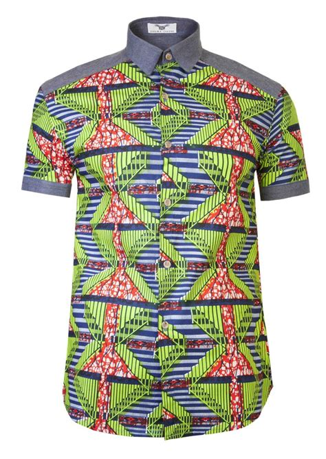 Blouse Kemeja Style B816 Bkk Fashionimport 17 best images about stuff for boys on africa fashion and africa fashion