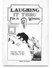 laughing through my depression books reprints of the works of dr delmer eugene