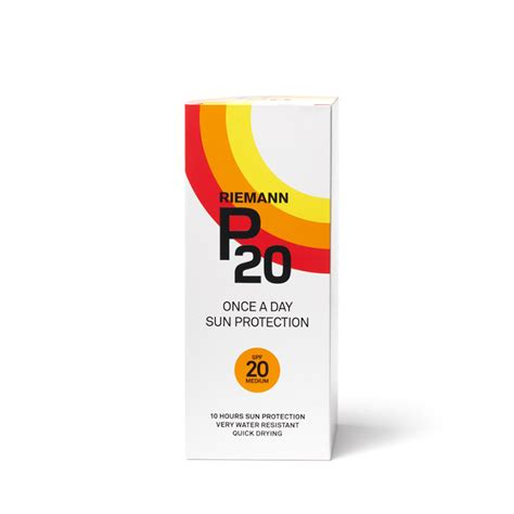 Toddler Bookcase P20 Sun Lotion Factor 20 Sun Cream Amp Sun Lotion