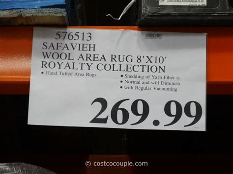 Safavieh Rugs Costco Safavieh Rugs Costco Safavieh Stratford Collection Wool Area Rug Safavieh Stratford