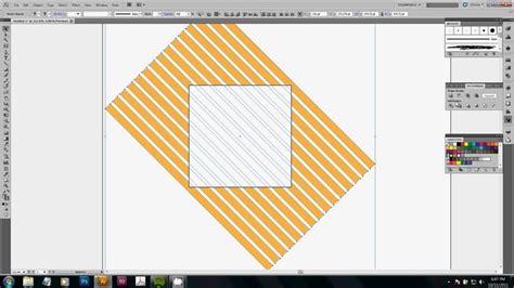 stripe pattern ai free 15 best images about illustrator tutorials on pinterest