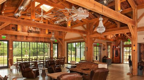party barn plans party barn timber frames commercial project photo gallery