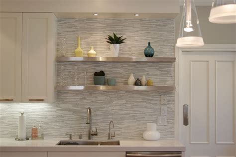 houzz kitchens backsplashes backsplash detail contemporary kitchen other metro