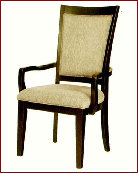 aspen dining arm chair in espresso asikj 6620a