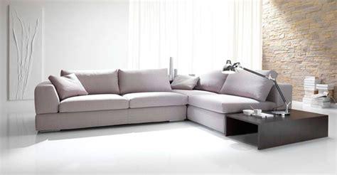 mariani arredamenti divani per camerette saba divano up mobili mariani