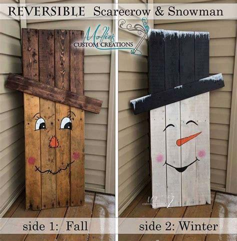 wooden pallet craft projects best wood pallet decorations crafty morning