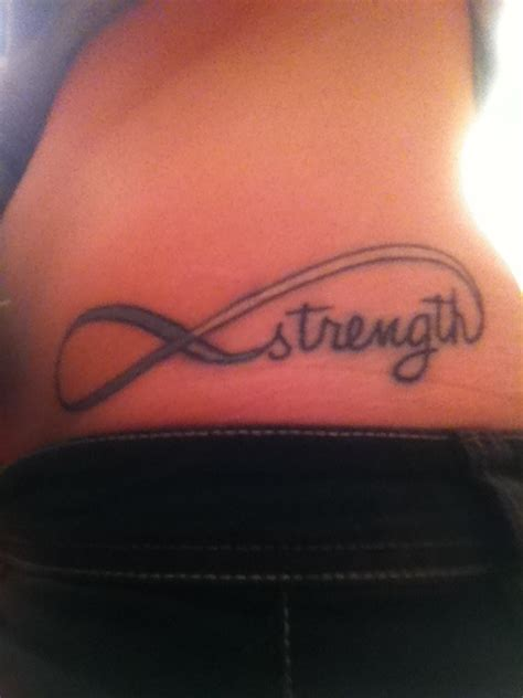 cervical cancer tattoos 148 best tattoos against cancer images on