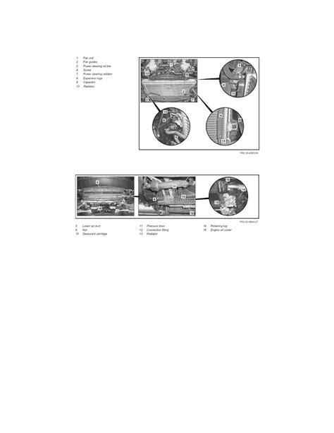 service repair manual free download 2006 mercedes benz g class windshield wipe control 28 2006 mercedes benz clk 350 owners manual 59559 fs 2006 clk 350 coupe mercedes benz