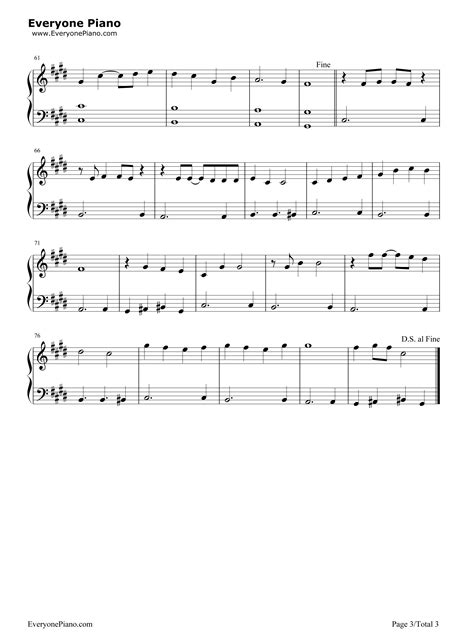 charlie puth how long chord how long charlie puth stave preview 3 free piano sheet