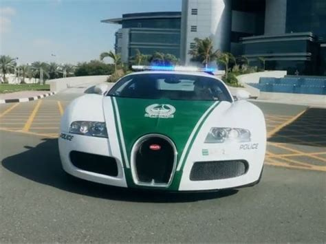 Bugatti Car In Dubai by Record Setting Supercars Dubai Bugatti Car