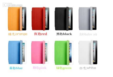 Smart Conjoined Polyurethane For 9 7 Premium Casing new pu leather smart cover for air air 2 2 3 4 5 6 mini mini 2 mini 4 with
