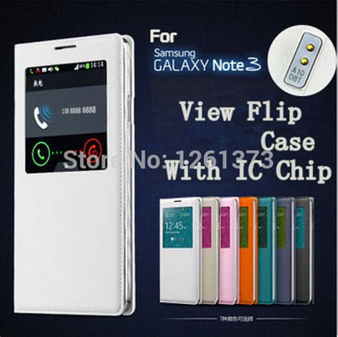Battery Ic Samsung Note 3 R Wellcomm ic chip for samsung galaxy note 3 iii note3 n9000 n9005