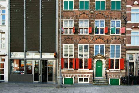 rembrandt house museum rembrandt house museum amsterdam ruebarue