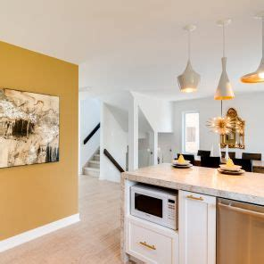 beautiful mascarello laminate countertop 29 on cheap home 715 best images about 180fx 174 by formica group on pinterest