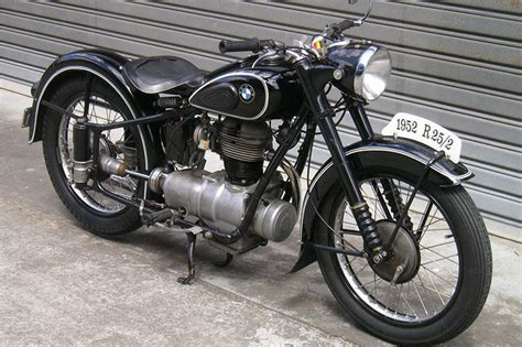 bmw r25 sold bmw r25 2 motorcycle auctions lot 7 shannons