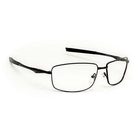 Cermin Mata Emporio Armani galavision eye centre tips pemilihan bingkai cermin mata ii