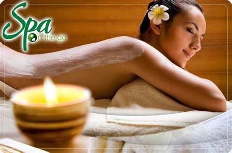 p   p    minute swedish  shiatsu full body massage  aromatherapy