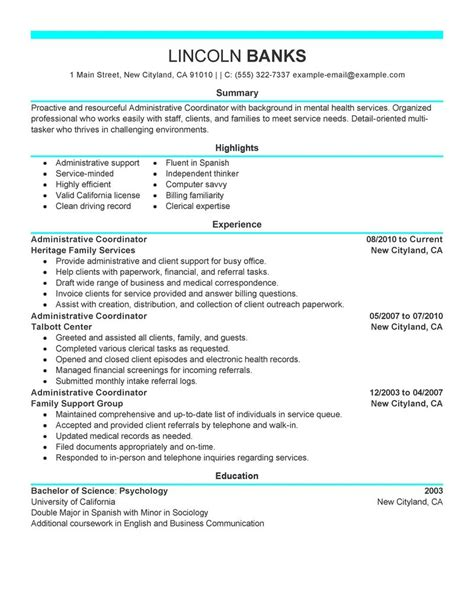 Outstanding Resumes by Outstanding Resume Templates Sle Resume Cover Letter