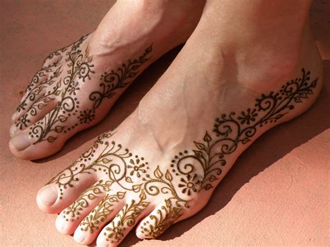 henna tattoo near me uk henna mehndi near me makedes