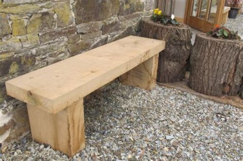 how to build a simple wooden bench 1000 images about easy to build benches on pinterest