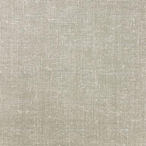 vintage linen texture light linen fabric texture