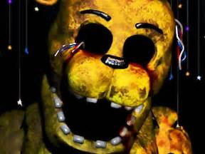 Five nights at freddy s online game gameflare com