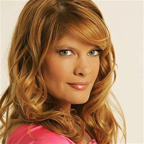 phyllis newman hairstyles michelle stafford favorite actresses pinterest the o