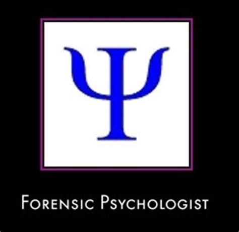 Forensic Psychologist Description by Forensic Psychology Salary In Miami Florida