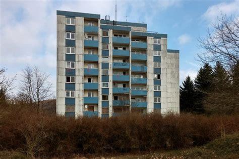 wohnungen halle westfalen sandk hochh 228 user in halle werden abgerissen
