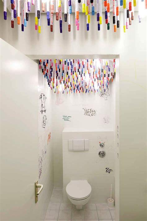 public bathroom fun bathroom unique creative bathroom design interior ideas