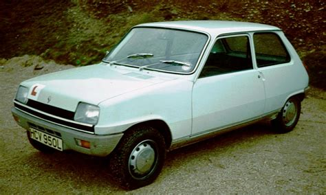 renault blue file renault 5 first generation light blue jpg wikimedia