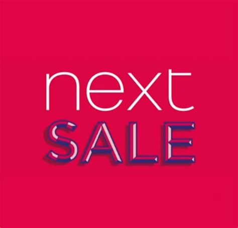 next sales next sale preview and vip slots feb 2019 product reviews