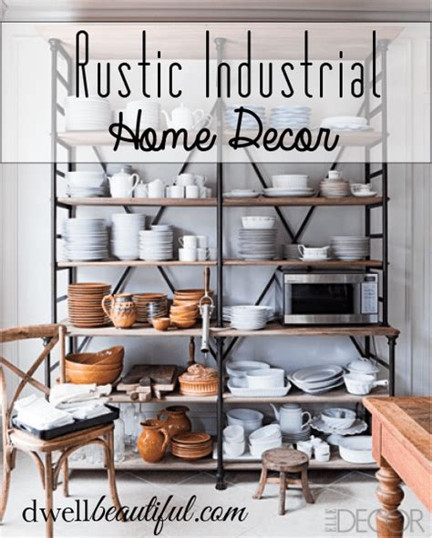 117 best rustic industrial decor images on pinterest rustic industrial home decor enchanting best 25 rustic
