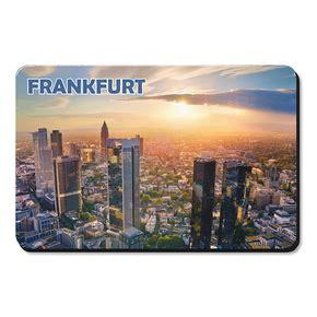 Auto Folie Frankfurt by Magnet Folie Frankfurt