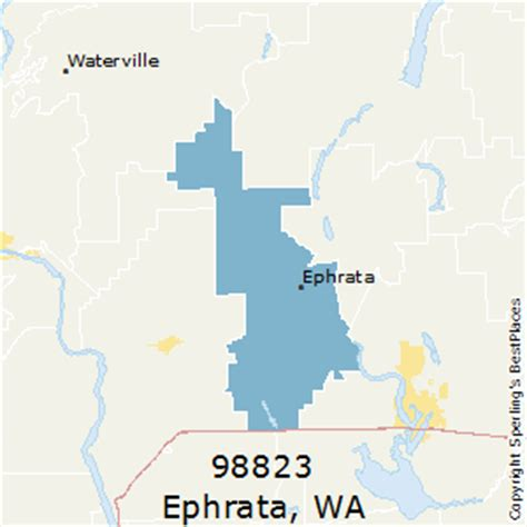 houses for rent in ephrata wa best places to live in ephrata zip 98823 washington