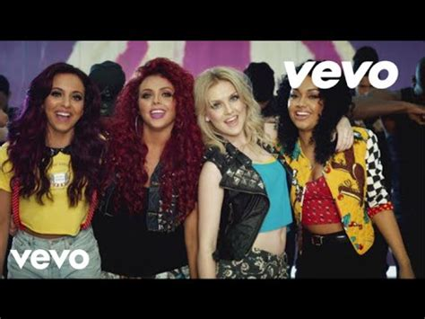 love in song wings youtube little mix wings official video youtube