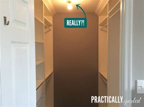 Moving Hacks by Mastering The Closet An Ikea Pax Hack