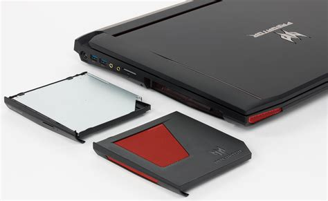 Laptop Acer Predator Termurah 17 acer predator 17