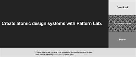 design pattern lab manual 10 best web design tools you should know lauyou learning