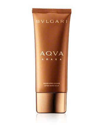 Parfum Bvlgari Aqva Amara bvlgari aqva amara aftershave balsem gt 56 verlaagd