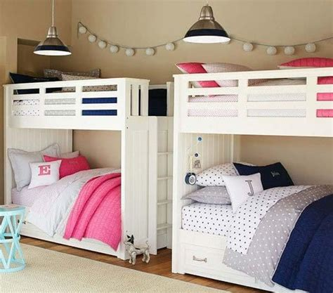 shared boys bedroom ideas 21 smart and creative girl and boy shared bedroom design ideas