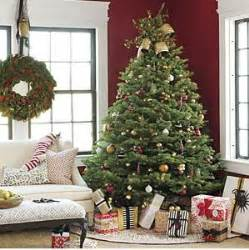 feng shui when to take christmas tree down feng shui placement of your tree