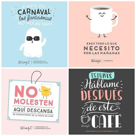 imagenes motivadoras para instagram frases para instagram iloveinstagram