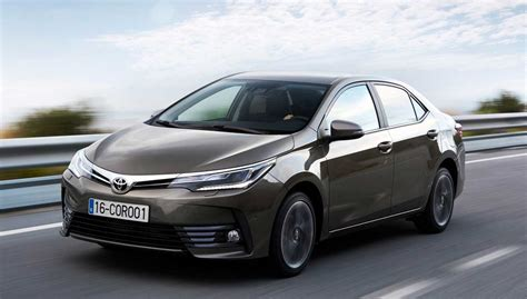 toyota sitio oficial toyota corolla 2018 ter 225 vers 227 o quot esportivada quot xrs