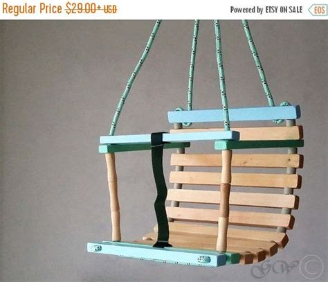 weight limit on graco swing best 25 wooden baby swing ideas only on pinterest