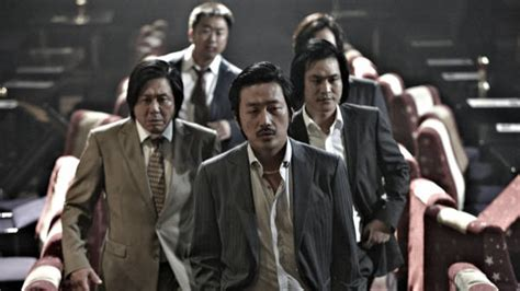 film mandarin gangland boss nameless gangster film society of lincoln center