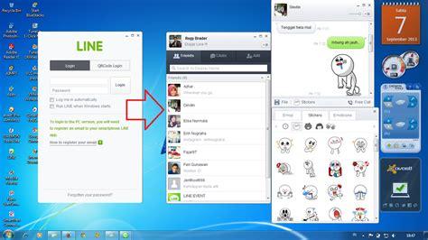 theme line untuk pc download aplikasi line untuk pc monz berbagi