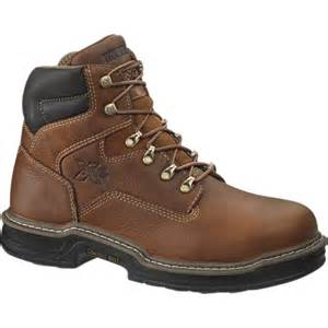best comfortable steel toe work boots most comfortable work boots
