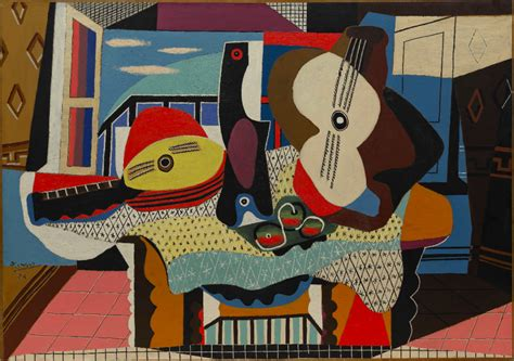 picasso big art picasso s anti war painting quot guernica quot celebrates 80 years in madrid galerie