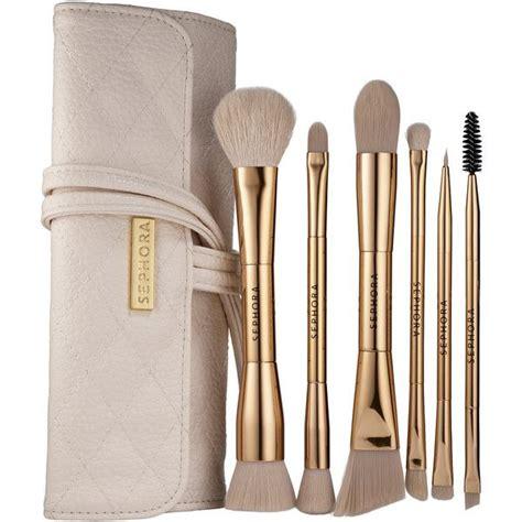 Makeup Set Sephora best 20 eyeshadow brush set ideas on eye